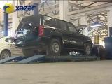 Азербайджанцы против дизеля,или почему дорогой бензин выгоднее.| АЗЕРБАЙДЖАН , AZERBAIJAN , AZERBAYCAN , БАКУ, BAKU , BAKI , 201