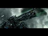 Трансформеры 4: Эпоха истребления (2014) - Русский трейлер