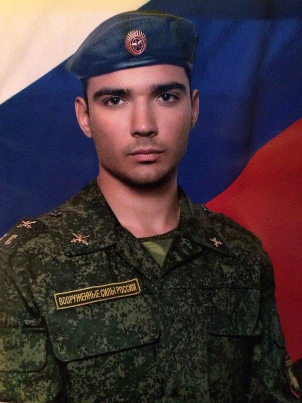 Vlad Tumanov   New York City
