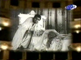 staroetv.su / Неизвестная программа (СТВ, 2004) Зиновий Бабий
