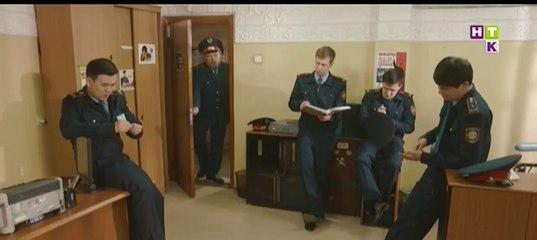 Скачать казахстанский сериал патруль через торрент google drive.