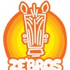 Ze'bros Band