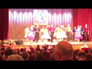 Танцы Румынских Цыган !!!(Оркои-Őrkői)