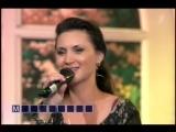 Аня Воробей в программе Поле Чудес (26.07.2013)