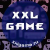 XXLGame - это про видеоигры