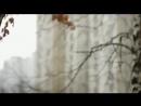 СРЕДСТВО ОТ РАЗЛУКИ Фильм целиком HD Мелодрамы русские 2015 новинки melodrama - YouTube