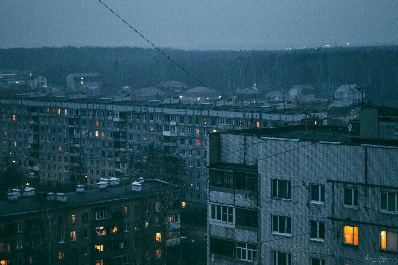 Постсоветское пространство - Страница 5 _BfxhaadcZY