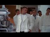 Секреты на кухне - 12 серия