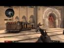 Counter-Strike — Не выдавай меня, брат! (6 sec)