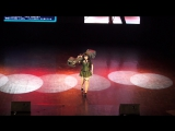 014. Viper &amp Solar Fox - One Piece Dance Battle
