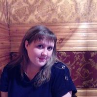 Марина Келколовская