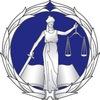 ОО «Белорусский республиканский союз юристов»
