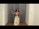 Turkish_Belly_Dance_-_Oryantal_Dans_Isabella_-_Ibrahim_Tatlises_-_Mavisim_HD
