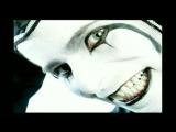 Рижские готы - Музыкальное домашнее задание (КВН Премьер лига 2011. Финал)