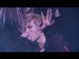 Acid Black Cherry - 少女の祈りⅢ (TOUR 『2012』)