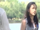 на тайском 13 серия Муж в рассрочку 2001