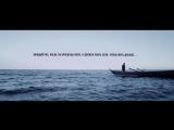 Alekseev - Пьяное солнце (official video) Премьера! (новый клип 2015 Алексеев)