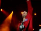 RBD en Empezar Desde Cero Tour,RJ - Rebelde Parte 22