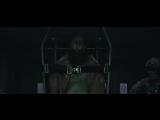 Twenty One Pilots - Heathens (from Suicide Squad׃ The Album)
