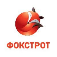 foxtrotinfo