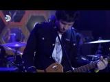 GECE - Derbeder - Beyaz Show (Canlı Performans)