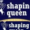 """Шейпинг Клуб """"Shaping Queen"""""""