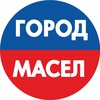 Gorod Masel