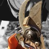 Super Truper интернет-магазин ручного инструмент
