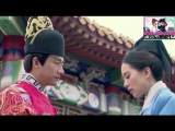 The Imperial Doctress// Capitulo 42// Empire Asian Fansub
