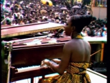 Nina Simone - Aint Got No_I Got Life /Нет – У меня есть жизнь/
