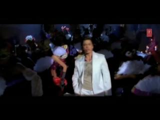 Dastaan-E-Om Shanti Om [Full Song] ¦ Om Shanti Om ¦ Shahrukh Khan