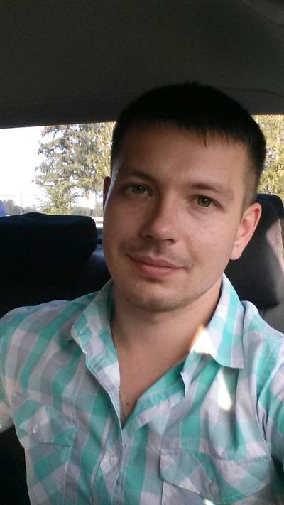 Николай Малыгин