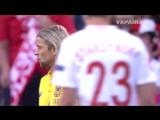 Вацко - о замене Зозули на Тимощука в матче с Польшей