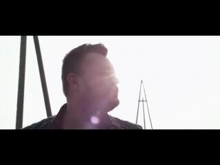 Bahh Tee и Руки Вверх - Крылья (2013) Шикарная песня и клип офигенный!!! видео бесплатно скачать на телефон или смотреть онлайн