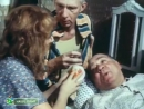 американский дедушка - отрывок из фильма (1993)