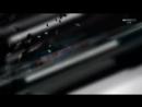 Понeдeльничное-P0У - (25-Aпрeля.2016.рyсскaя вeрcия от 545TV)