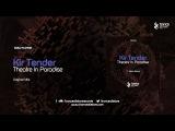 Kir Tender - Theatre In Paradise (Original Mix)