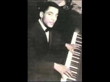 Teddy Wilson Trio plays Lullaby of Birdland