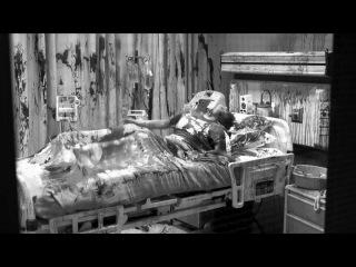 Волчонок 2 сезон - Трейлер в русской озвучке RG.paravozik