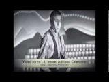 Adriano Celentano - l'Attore