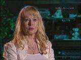 Елена Кондулайнен (2016)