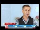 Експрес-урок - Встречают по одежке – як сказати українською?