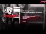 David Guetta &amp Showtek - No Money No Love ft. Elliphant &amp Ms. Dynamite