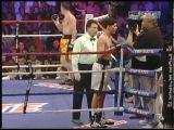 Brandon Rios vs Jorge Luis Teron 22