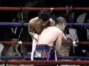Alexis Arguello vs Jorge Palomares