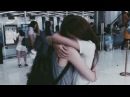 I wish you were here with me » internet friends