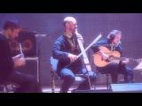 ансамбль Ихтис - концерт в Самаре, 28.2.16
