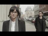 Giorgio Armani - Films of City Frames Ella - NYU TISCH SCHOOL OF THE ARTS