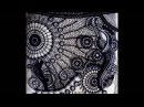 Art Crochet.Мода и красота от Аси Вертен. Ирландское кружево .