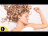 Música para Dormir Profundomente, Música Tranquila, Relajarse, Música Meditación, 8 Horas, ✿2718C